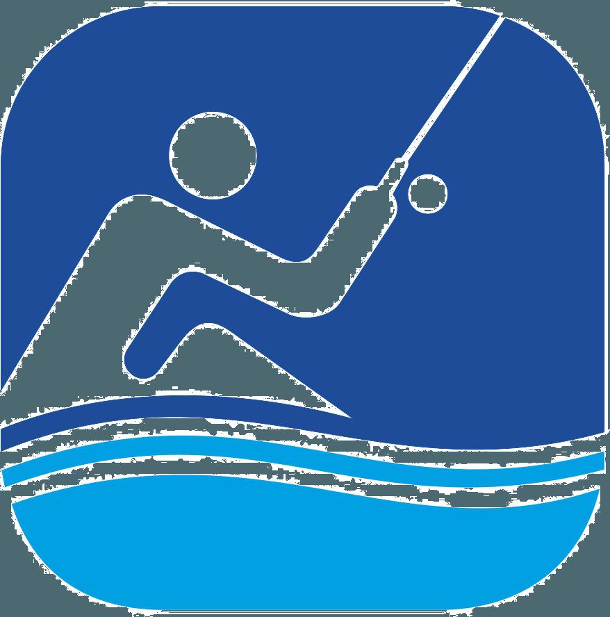 Федерация Рыболовного Спорта России