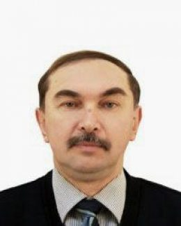 chinyakov
