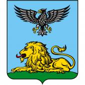 Белгородская региональная общественная организация «Федерация рыболовного спорта Белгородской области»