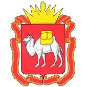 Челябинская региональная спортивная общественная организация «Федерация рыболовного спорта»