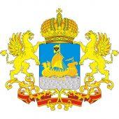 Региональная общественная организация «Спортивная федерация рыболовного спорта Костромской области»