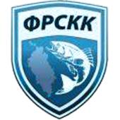 Региональная общественная спортивная организация «Федерация рыболовного спорта Красноярского края»