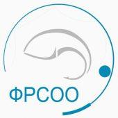 Орловская региональная общественная организация «Федерация рыболовного спорта Орловской области»