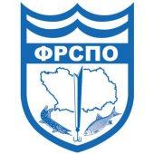 Региональная общественная организация «Федерация рыболовного спорта Пензенской области»