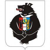 Региональная общественная организация «Федерация рыболовного спорта Хабаровского края»