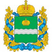 Калужская региональная общественная организация рыболовного спорта «Фидер Калуга»