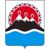 Камчатская региональная общественная организация «Федерация рыболовного спорта и любительского рыболовства Камчатского края»