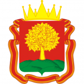 Липецкая областная общественная организация «Федерация рыболовного спорта Липецкой области»
