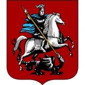 Московская общественная организация «Федерация рыболовного спорта»