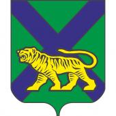 Региональная общественная организация «Федерация рыболовного спорта Приморского края»