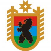 Региональная физкультурно-спортивная общественная организация «Федерация рыболовного спорта Республики Карелия»