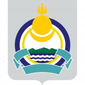 Республиканская общественная организация «Федерация рыболовного спорта Республики Бурятия»