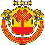 Региональная общественная организация «Федерация рыболовного спорта Чувашской Республики»