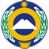 Карачаево-Черкесская региональная общественная организация «Федерация рыболовного спорта КЧР»