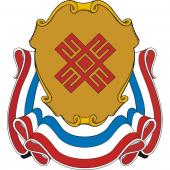 Региональная общественная организация «Федерация рыболовного спорта Республики Марий Эл»