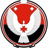 Региональная общественная организация «Федерация рыболовного спорта Удмуртской республики»