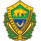 Общероссийская ассоциация общественных объединений охотников и рыболовов «Ассоциация Росохотрыболовсоюз»