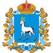 Общественная организация «Федерация рыболовного спорта Самарской области»