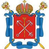 Региональная общественная организация «Спортивная Федерация рыболовного спорта Санкт-Петербурга»