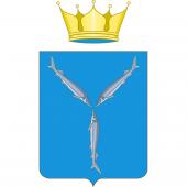 Региональная общественная организация «Федерация рыболовного спорта Саратовской области»