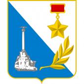 Региональная общественная организация «Севастопольская федерация рыболовного спорта»