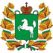 Томская региональная общественная организация «Федерация рыболовного спорта»