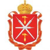 Тульская региональная общественная организация «Федерация рыболовного спорта»