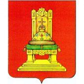 Тверская региональная общественная организация «Федерация рыболовного спорта»
