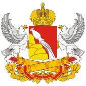Воронежская региональная общественная организация «Федерация рыболовного спорта»