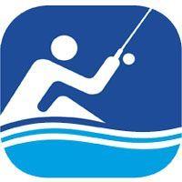 Положение о межрегиональных и всероссийских официальных спортивных соревнованиях по рыболовному спорту на 2019 год