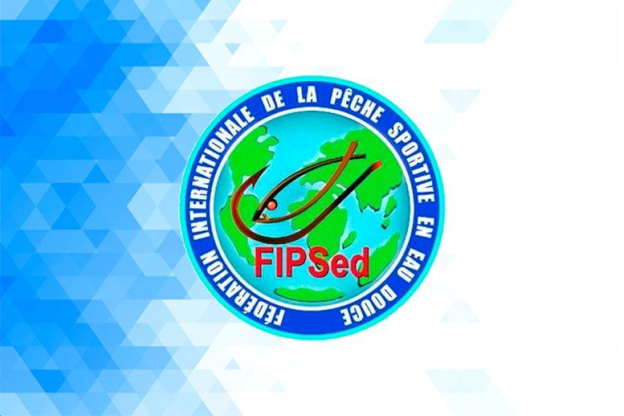 Спортивный календарь на 2021 год (FIPSed)