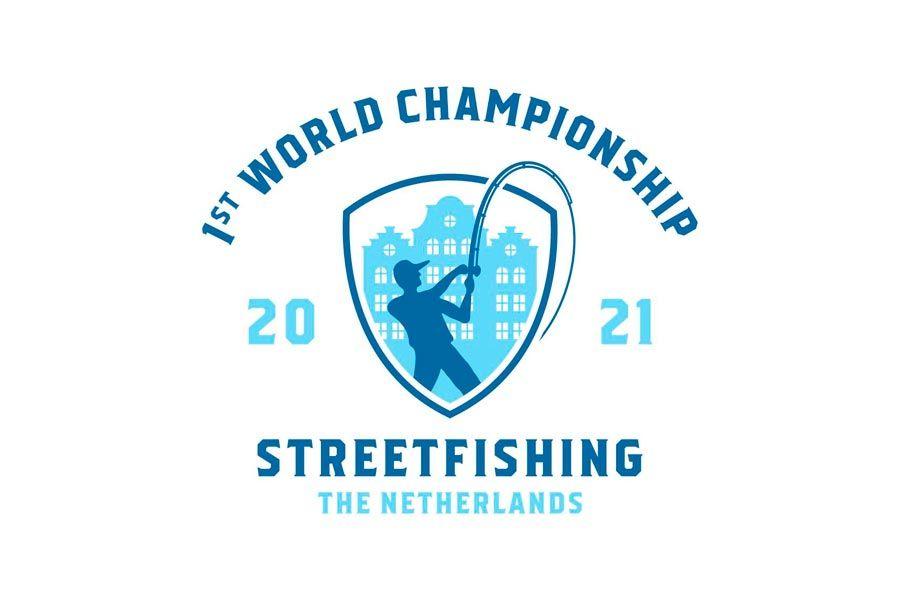 Чемпионат мира по Стритфишингу с 20 по 21 ноября 2021 года, Голландия